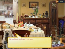 mystery-cookbook-screenshot2.jpg