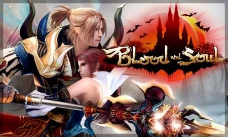 BS (Blood and Soul)