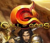 Call of Gods (Зов Богов)