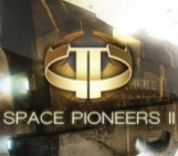 Space Pioners 2