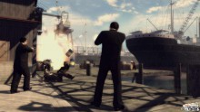 mafia-2-screenshot-2.jpg