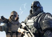 army_of_two1.jpg