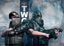 army_of_two4.jpg