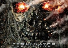 terminator_salvation1.jpg