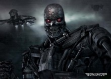terminator_salvation4.jpg